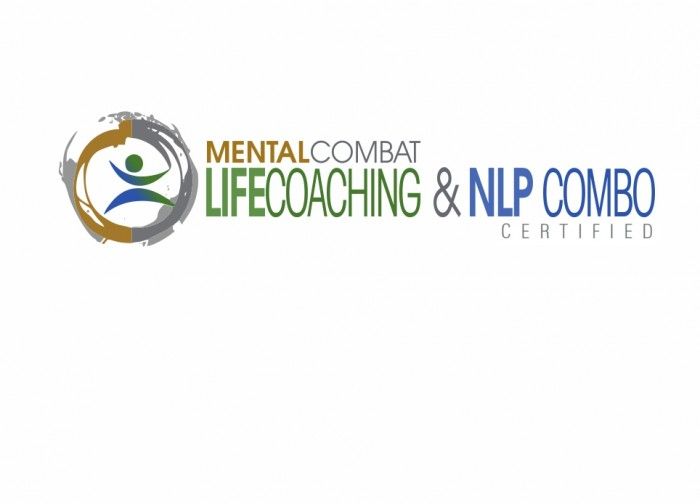 Combined Life Coach & NLP Certification