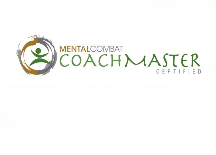 Life Coach Logo