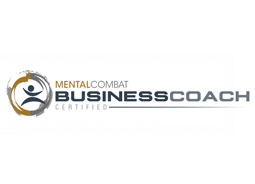 Business Life & Executive coach