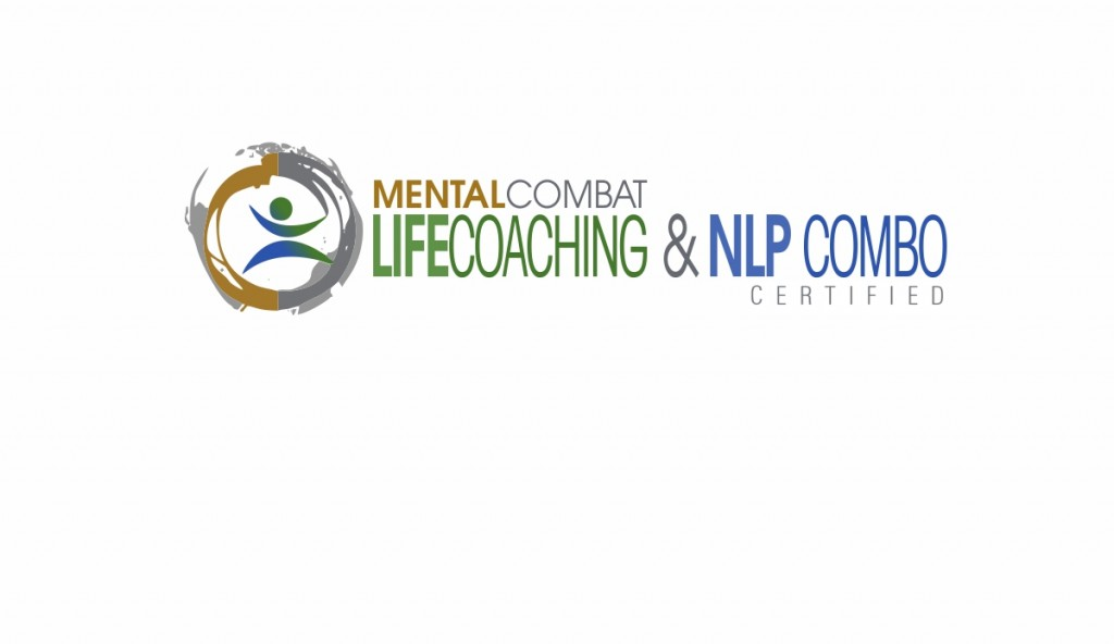 Life Coaching, NLP, Executive Coaching, Change your mind ...