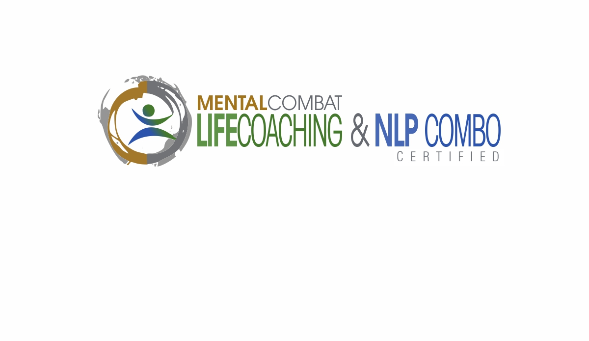 Life Coaching Nlp Executive Coaching Change Your Mind Hypnotherapy
