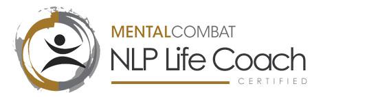 Mental combat Logo